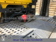Voir les photos Camion Mercedes Actros1841*Eur5*7er Zug*Seilw.Anhg. FVG FS 14B2