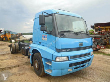 Vedere le foto Camion BMC Profesional 625