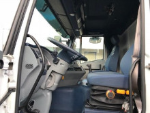 Voir les photos Camion Iveco 380 46x in stock