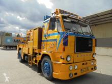 Voir les photos Camion Volvo F89