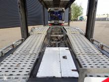 Ver las fotos Tractora semi DAF CF 440