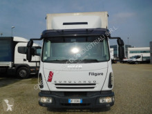 Voir les photos Camion Iveco Eurocargo 75E18