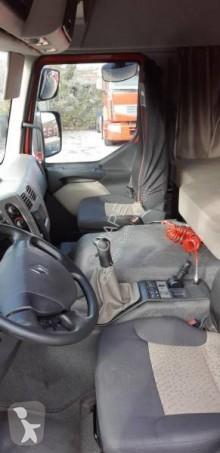 Voir les photos Camion Renault Premium 310 DXI