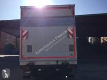 Voir les photos Camion MAN TGL 12.250 BL