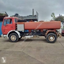 View images Mercedes 1613  truck