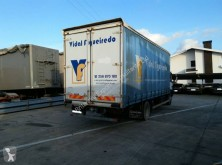 View images Mercedes 1217 truck