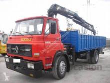 Voir les photos Camion Renault D.170.17