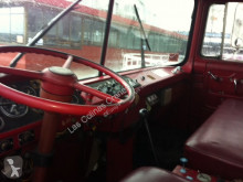 Voir les photos Camion Mack