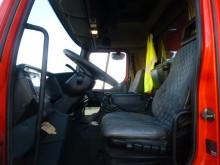 Voir les photos Camion Renault 340.19