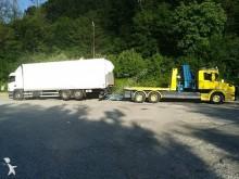 Vedeţi fotografiile Camion Scania