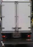 Voir les photos Camion Renault 180.13 Dci