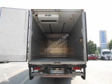 Voir les photos Camion Iveco Eurocargo 180E28/P