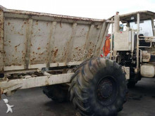 View images MOL Tracteur Benne truck