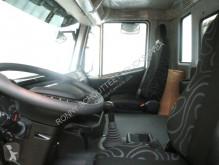 Voir les photos Camion nc Trakker AD260T41 6x4 Trakker AD260T41 6x4 Klima