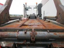 View images Mercedes 2541L 6x2  2541L6x2 VDL-ASK18 TK Tele-Absetzer truck