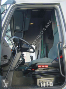 Voir les photos Camion nc FH New 12-420 6x2 FH New 12-420 6x2 Klima/eFH.