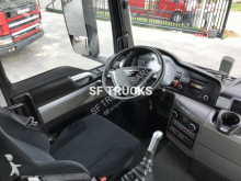 Ver las fotos Camión MAN 35.480