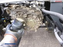 Voir les photos Camion Iveco ML150E24W / NEW/UNUSED