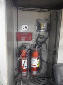 Ver las fotos Camión nc SCHOMA CFL350DCL
