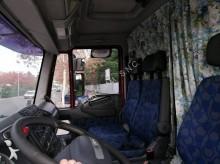 camion Iveco auto-école Eurocargo ML 120 E 28 4x2 Gazoil Euro 3 occasion - n°2375977 - Photo 5