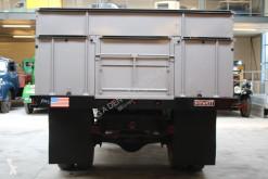 Ver as fotos Camião Chevrolet Loadmaster