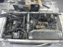 Voir les photos Camion Mercedes ThermoKing* MD-II SR* BJ. 2002 * Diesel *Elektro