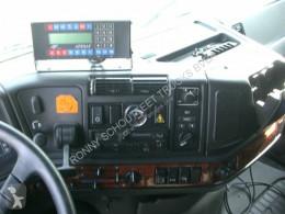 Voir les photos Camion nc FH 12-420 4x2 Standheizung/Klima/Tempomat/NSW