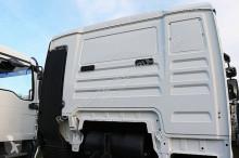autres camions MAN TGA 18.350 LL  4x2  18.350 LL 4x2, Fahrschulausstattung 4x2 Gazoil Euro 4 occasion - n°2481314 - Photo 5