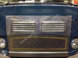 camion Mercedes porte voitures - LP710/32  LF16V LP710/32, Autotransporter 4x2 Gazoil occasion - n°2481492 - Photo 5