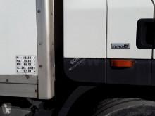 Ver las fotos Camión DAF FA CF85.360