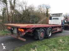 flatbed truck used Volvo FM7 290 Diesel - Ad n°2606551 - Picture 5