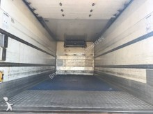 used Volvo FL6 refrigerated truck Carrier 220 4x2 Diesel Euro 3 - n°2606631 - Picture 5