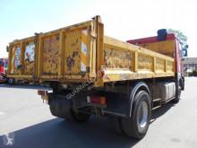 Voir les photos Camion DAF 95 ATI 350