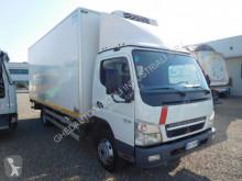 View images Mitsubishi MITSUBISHI truck