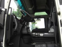 Voir les photos Camion Mercedes 316CDI MOEBELKOFFER