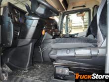 Voir les photos Camion Mercedes 2542 LL