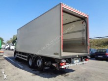 Ver las fotos Camión Volvo