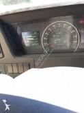 camion Volvo béton toupie / Malaxeur FMX 410 Gazoil Euro 6 occasion - n°2858117 - Photo 5