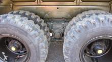 Voir les photos Camion Deutz Camion citerne