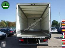 Voir les photos Camion MAN TGL 8.180 4x2 BB - KLIMA