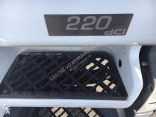 Voir les photos Camion Renault 220.16 DCI BACHE
