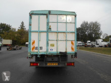View images DAF truck