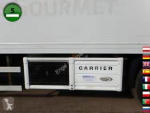 View images Mercedes Actros 1832 L CARRIER SUPRA 950 U Mt KLIMA Tren truck