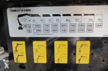 otros camiones DAF CF85 6x2 Diesel Euro 5 usado - n°2919133 - Foto 5