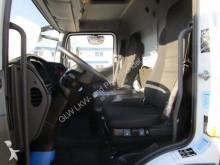 View images Mercedes ATEGO IV 816 Getränke-Schwenkwandkoffer AHK truck