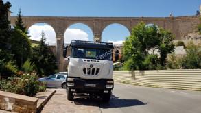 Voir les photos Camion Astra 64.50 Euro 6 6x4