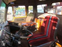 Voir les photos Camion Mercedes SK1622 4x4 HMF1003 K2
