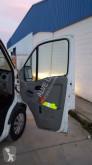 Voir les photos Véhicule utilitaire Renault 142tpf 14 mts versalift, movex, socage