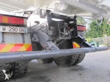 camion DAF benne TP CF85 380 6x4 Gazoil Euro 3 occasion - n°2978436 - Photo 5