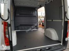 Bilder ansehen Mercedes Sprinter 314 CDI K Klima Warmluft Totwinkel LKW